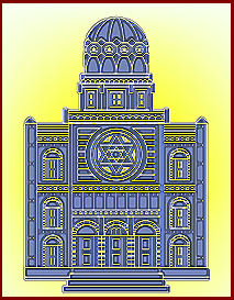 synagogue 3