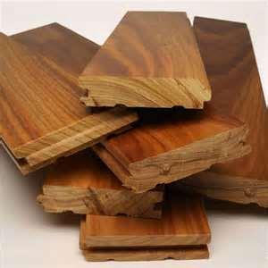 acacia planks