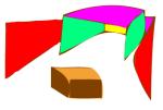 mishkan + illustrator 1b