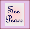 Peace prayer 4.3