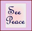 Peace prayer 4.3
