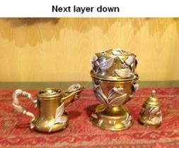 teapot 8