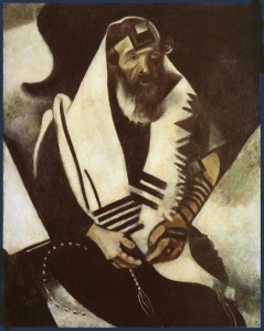 jewish-man-praying-painting