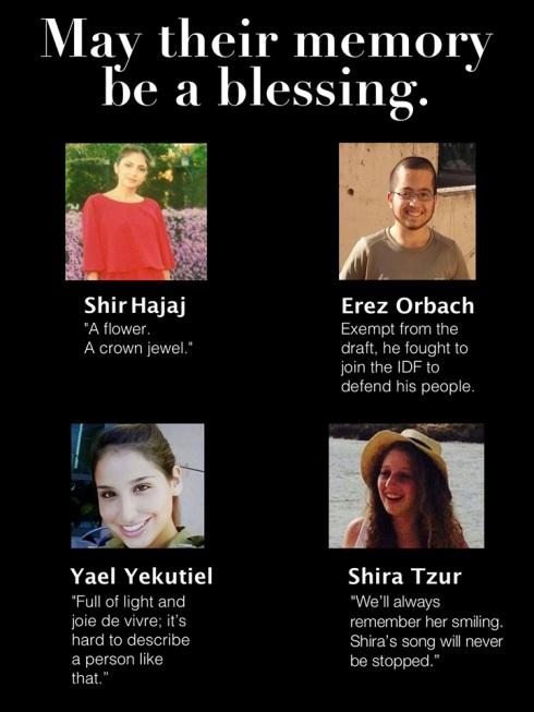 4-israelis