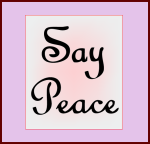 peace-prayer-4-6
