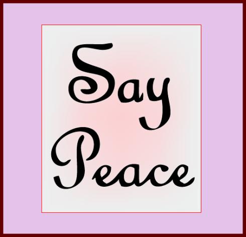 peace-prayer-4-6