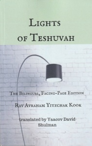 Lights-of-teshuvah-bookcover